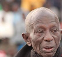 Élégie pour Doudou Ndiaye Rose