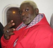 """Lancement du mouvement """"C'est à nous la faute"""" : Lingstar veut déloger Macky du Palais"""