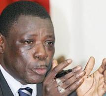 """Liberté provisoire: Me Ousmane Sèye déplore un """"deux poids deux mesures"""""""