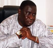 Assane Dioma Ndiaye, avocat de Bassirou Faye : « Le magistrat instructeur tient le bon suspect »