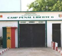 CBAO-ROUME : la caissière en prison depuis mardi pour détournement