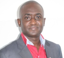 Arrestation d'Abdoulaye Mamadou Guissé pour escroquerie au visa : Ses partisans parlent de cabale politique