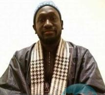 Incendie des biens de Cissé Lô à Touba: Serigne Assane Mbacké sort de prison
