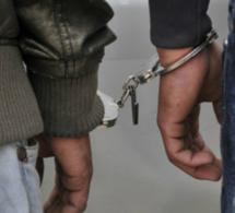 Arrestation des 7 homosexuels de Guédiawaye : Human Rights Watch s'en mêle