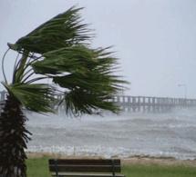 L'Anacim annonce un vent fort à partir de dimanche