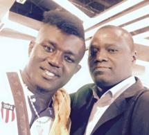Les Lutteurs répondent à l'appel du promoteur Alioune Petit Mbaye à …