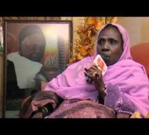 Audio: Khar Mbaye Madiaga harcelée au téléphone par un jeune, Ecoutez