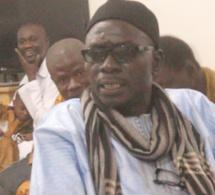 Dernière minute: Taib Socé arrêté et placé sous mandat de dépôt devant sa femme