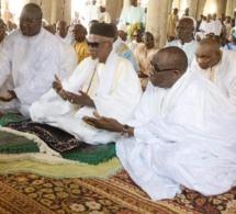 Retour sur les propos du Khalife des mourides à Serigne Assane Mbacké et Cie: « Li lène Serigne Touba défal xamoulène ko* »