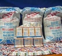 Production et importation de sucre: La Compagnie sucrière manipule la presse