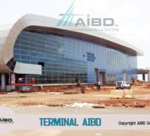 Retrait de Daport de l'AIBD : La société livre ses raisons, des spécialistes évoquent un gouffre financier