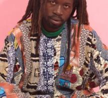 """Le reggaeman Dread Maxime : """"Je ne fais partie d'aucune religion ou clan"""""""
