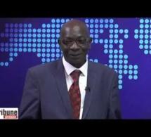 """Coumba Ndoffène Ndiaye : """"Macky Sall est incapable d'abréger les souffrances des Sénégalais"""
