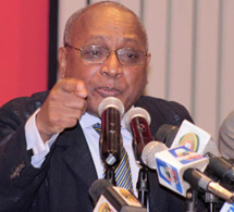 """Me Yérim Thiam : """"Nous sommes allés rétablir l'honneur du Sénégal à Genève"""""""