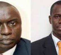 """Moubarack Lô : """"Mon alliance avec Idrissa Seck est toujours solide mais, lui c'est lui ; moi c'est moi"""""""