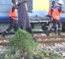 Un chauffeur de clando défie le Petit train bleu, 5 personnes se retrouvent dans le coma