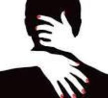 Scandale sexuel : Le maire d'une commune de Vélingara filmé en train de...