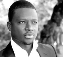 """Journal Afrique de TV5MONDE. DE Kaolack à Washington, le parcours d'un """"éternel optimiste"""" !"""