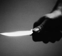 Aveu du meurtrier des deux enfants de Grand Yoff : « J'ai tué les frères Bâ pour soulager leur maman »