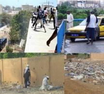 Le Sénégalais est-il un compatriote ?