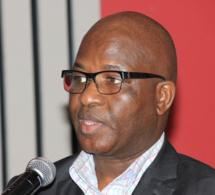 Le DG du Bea Sénégal sur l'aéronef disparu depuis 4 jours : « Je suis dans la phase de récolte des informations