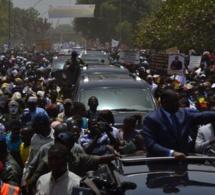 Macky Sall à Pikine samedi prochain : La visite de tous les dangers