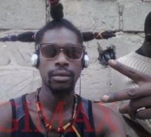 Révélation sur le double meurtre de Grand Yoff : « Bouba Sakho et les frères Bâ sont tous du milieu interlope »