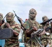 Ziguinchor : Des jeunes enlevés et battus par une bande armée