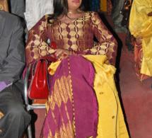 Diouma Dieng Diakhaté rénove la maternité Dial Bass de Rufisque