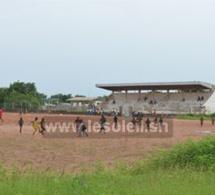 Prostitution et proxénétisme à Kaffrine : Le gardien transforme les vestiaires du stade municipal en chambres de passe