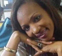 Charlatanisme et escroquerie : Les bourreaux de la journaliste Safoura Sow s'en tirent avec une peine d'un an