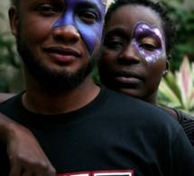 Beau témoignage de la femme du défunt Yakhya Diop disparu dans le crash de l'avion sanitaire....