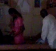Procès des présumés diffuseurs de la vidéo obscène de la Médina : Sow et Coulibaly édifiés ce matin