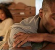 """Trahison : """"J'ai surpris mon mari dans mon lit conjugal"""""""