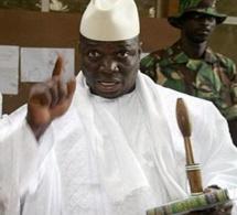 Expulsion : Jammeh déverse deux bus de prostituées à Ziguinchor