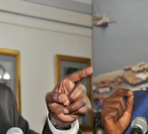 Cheikh Kanté porte plainte contre Moustapha Cissé Lô pour injures publiques et diffamation