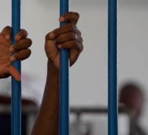 Déféré pour pédophilie et détention de chanvre, Pa Ousseynou avait abusé d'une fillette de 7 ans avant de lui offrir 50 FCfa