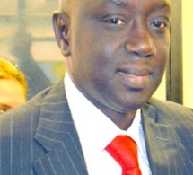 Le journaliste sénégalais Jamil Thiam arrêté à Banjul