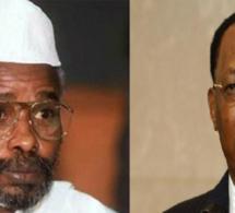 Procès Hussein Habré : La défense de l'ancien Président tchadien démonte le rapport du témoin Abakar et s'interroge sur le rôle de Déby de 1982-1990