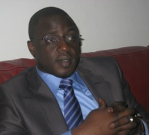 Fraude sur le marché des véhicules du ministère de l'Education : Bachir Diawara, Massaly et Cie expriment toute leur solidarité à Ccbm