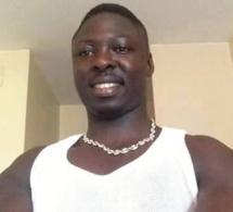révélations : le sénégalais Lamine Senghor tué pour une cigarette