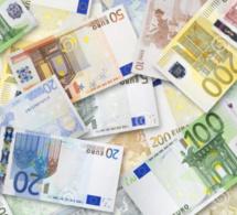 France : Deux Sénégalais arrêtés pour transport, détention, mise en circulation de monnaie contrefaite et blanchiment en bande organisée