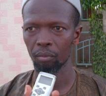 SERIGNE CHEIKH MBACKÉ BARA DOLLY «Les attaques contre les chefs religieux sont cautionnées par Macky Sall »