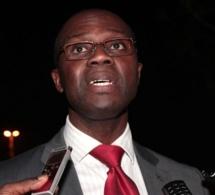 Sory Kaba, directeur des Sénégalais de l'extérieur : « Les Sénégalais ne sont pas les seuls visés par ces meurtres (…) Nous sommes dans une situation de crise migratoire dont le premier facteur est la montée de l'extrême droite à l'Occident… »