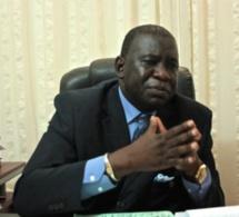 """Me Assane Dioma Ndiaye sur l'origine des fonds des droits de l'hommistes : """"Nous avons refusé le financement d'une ambassade pour défendre l'homosexualité"""""""