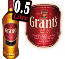 Alcool : Macky Sall interdit sa vente dans les bouteilles inférieures à 50 cl