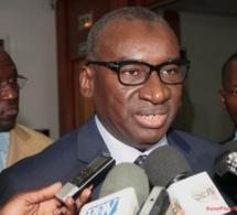 Justice : Le ministre Kaba veut abroger les petites peines de prison