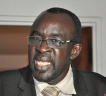 Déballages: Devant la presse, Cissé Lô déverse sa bile sur Cheikh Kanté
