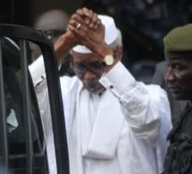 Les avocats du Président Habré, par le présent communiqué, entendent dénoncer la multiplication des violations du droit et de la procédure mis en œuvre depuis la réouverture du procès le 7 septembre dernier.