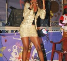 Vidéo-Queen biz présente «Térée Nélaw», son nouveau single
